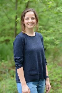 Susanne Fernolendt