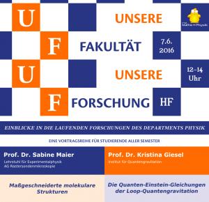 UFUF_P_SS16_01_online