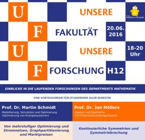 UFUF_M_SS16_01_online